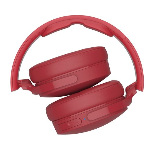 skullcandy-hesh3-headphones-wireless-red-folded1.png