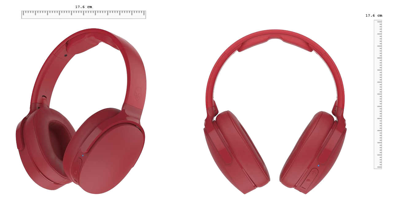 skullcandy-hesh3-headphones-wireless-red-size1.png